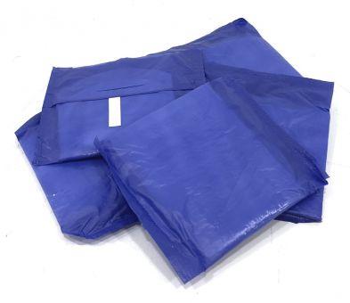 Damenbinden 85 St. Flügel lang 27x8 (einzeln verpackt) Sanitary Napkins
